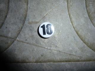 P1080865.JPG