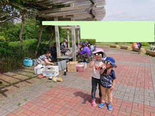 image3-2改.jpg