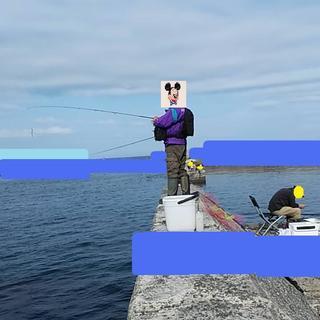 image8-2改.jpg